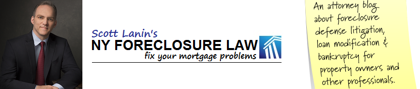 FINALnyforeclosurelawlogo