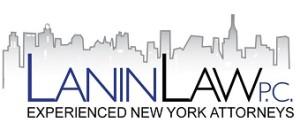 Lanin Law P.C.
